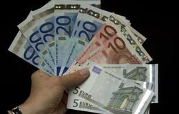 Italy bắt giữ nhóm làm tiền giả quy mô lớn