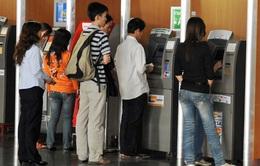 Yêu cầu đảm bảo chất lượng ATM dịp cuối năm
