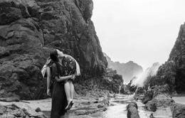 Phim đen trắng Philippines đoạt giải hàng đầu tại LHP Locarno