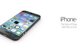 Apple sẽ bán 10 triệu iPhone 6 trong tuần đầu tiên ra mắt?