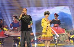 Giai điệu tự hào tháng 8: Sự tái hợp của các cặp đôi ca sĩ nổi tiếng