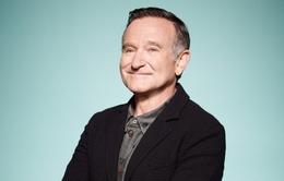 Tro cốt của tài tử Robin Williams được rải dọc vịnh San Francisco