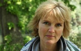 Gặp Annette Herfkens - người sống sót kỳ diệu sau chuyến bay định mệnh (22h30, VTV1)