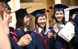 """Đi tìm nguyên nhân cho những con số """"giật mình"""" trong giáo dục đại học"""