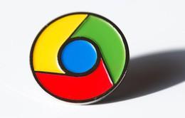 Google chính thức trình làng Chrome 64-bit