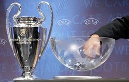 Vòng bảng Champions League 2014/15: Nhiều cuộc đối đầu duyên nợ