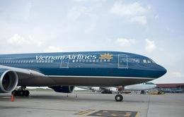 Vietnam Airlines có thể bán 20% cổ phần cho nhà đầu tư chiến lược