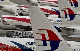 Hàng nghìn lao động của Malaysia Airlines có nguy cơ mất việc
