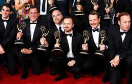 Những khoảnh khắc ấn tượng nhất tại Emmy Awards 2014