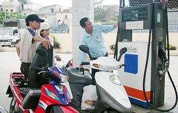 Giá xăng, dầu tiếp tục giảm vào 12 giờ hôm nay (298)