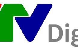 VTV Digital thông báo mời thầu theo hình thức chào hàng cạnh tranh