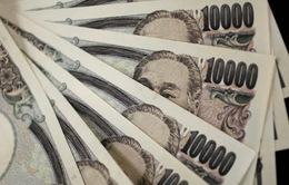 Nhật Bản đề xuất mức ngân sách kỷ lục cho tài khóa 2015