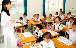 Năm học mới: Nam Định tăng cường bồi dưỡng nâng cao năng lực giáo viên