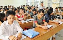 Tự chủ đại học: Xu thế phát triển tất yếu