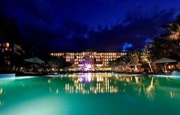 Vinpearl Nha Trang lập kỷ lục xây 900 phòng khách sạn trong 7 tháng