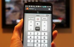 7 điều iPhone vẫn... thua Android