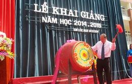 Phó Thủ tướng Nguyễn Xuân Phúc thăm và làm việc tại Nghệ An