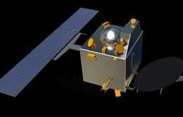 Tàu vũ trụ của Ấn Độ lên sao Hỏa