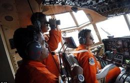 Chuyến bay QZ8501: Những bí ẩn chưa có lời giải