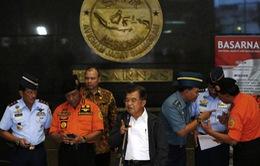 Phó Tổng thống Indonesia: Nên chuẩn bị cho tình huống xấu nhất
