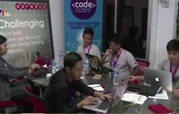 Bùng nổ thị trường Internet giàu tiềm năng ở Myanmar