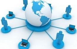 Bạn hiểu gì về Internet?
