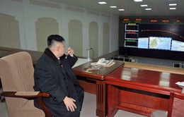 Hệ thống Internet của Triều Tiên bị tê liệt hoàn toàn