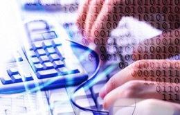 Tổng thống Mỹ kêu gọi siết chặt quy định cung cấp dịch vụ Internet