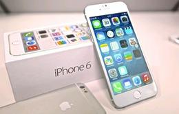 Giá iPhone 6 tụt dốc: Kẻ khóc, người cười…