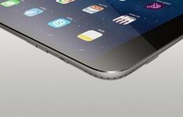 iPad Pro sẽ có màn hình 12,2 inch, mỏng như iPhone 6
