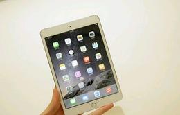 iPad Mini 3 có đáng giá 399 USD?
