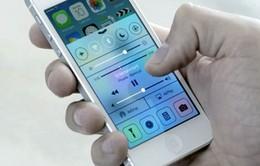 Cảnh báo nguy cơ tin tặc tấn công iPhone, iPad