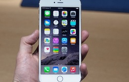 """Tín đồ Việt """"chịu chơi"""" tậu iPhone 6 dù giá """"cắt cổ"""""""