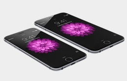 Những điểm trừ củaiPhone 6 và iPhone 6 Plus