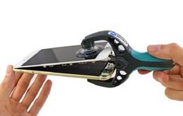 Phí sửa chữa toàn diện iPhone 6 gần 300 USD