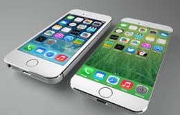 Apple chọn tên gọi iPhone 6L, iPhone Air hay iPhone 6 Plus?