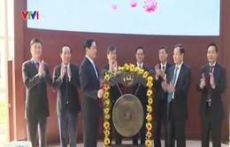 Vietnam Airlines bán hết 49 triệu cổ phần ngay lần đầu