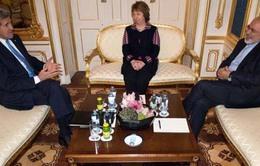 Hạn chót đàm phán hạt nhân Iran có thể được nới rộng