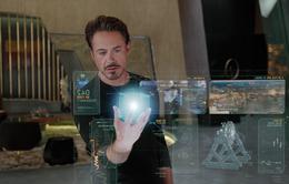 """Chế tạo thành công hình ảnh 3D """"siêu thực"""""""