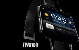 Ba lý do iWatch sẽ xuất hiện trong sự kiện 9/9 của Apple