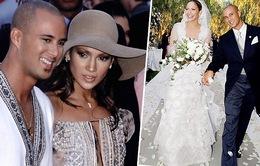 Sau 12 năm chia tay, chồng cũ của J.Lo lên tiếng về hôn nhân tan vỡ