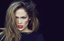 Jennifer Lopez từng bị tình cũ bạo hành?