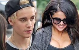 Sắm máy bay riêng, Justin sẽ giành được trái tim Selena?