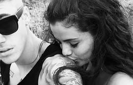 Hé lộ nguyên nhân Justin Bieber – Selena Gomez chia tay