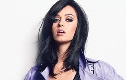 Katy Perry tức giận với giới truyền thông xứ sở Kangaroo