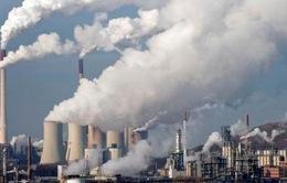 Sức ép tại hội nghị thượng đỉnh của LHQ về biến đổi khí hậu
