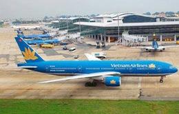 Kiểm điểm Chủ tịch và Tổng Giám đốc Tổng công ty quản lý bay