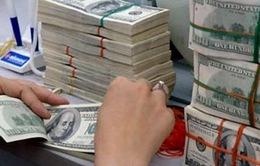 Hơn 30% lượng kiều hối đầu tư được gửi ngân hàng
