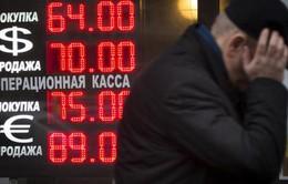 Nga sẽ làm gì để bảo vệ nền kinh tế của mình?