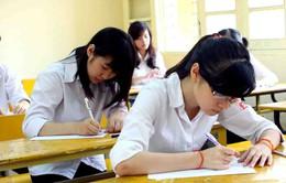 Đổi mới giáo dục và đào tạo